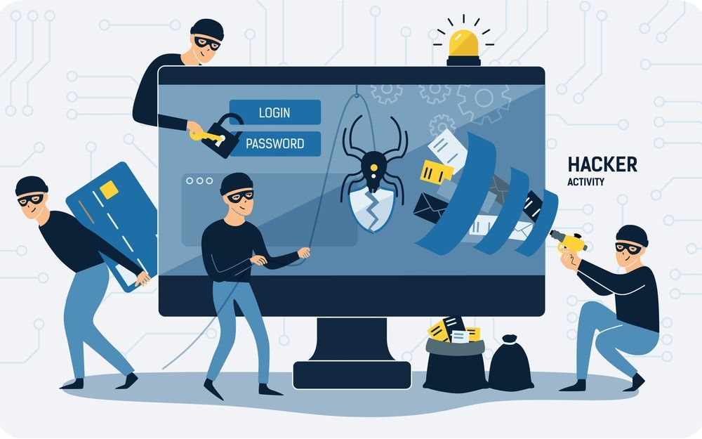 """Featured image for """"Seven simple steps to better banking security"""""""